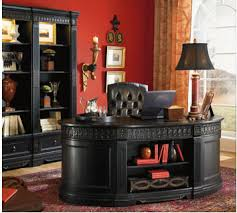 Country Home Office Furniture furniture country home office furniture