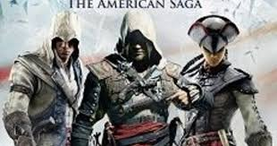 ubisoft announces assassin s creed birth of a