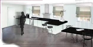 decor de cuisine attractive décor platre pour cuisine 10 indogate decoration de