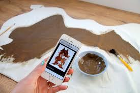 safavieh cowhide rugs cool faux cowhide rug decorating ideas gallery in living room