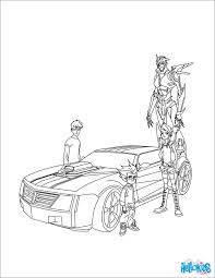 transformers coloring pages pdf periodic tables