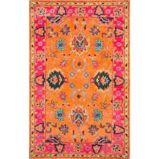 11 X 14 Area Rugs Nuloom 11 X 13 And Larger Area Rugs Rugs The Home Depot