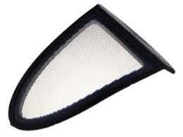 porsche design wasserkocher siemens filter feinsieb für tw91100 porsche design wasserkocher