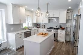 kitchen cabinet remodel images modern kitchen remodel empiregmq buffalo ny