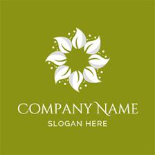 design a custom logo free online free online logo maker create custom logo designs designevo