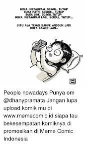 Meme Komic - 25 best memes about people nowadays people nowadays memes