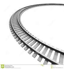 train tracks clipart free clipartxtras