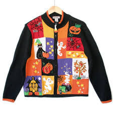 the sweater 266 best sweaters images on ugliest