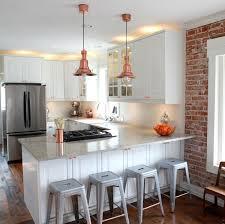 breakfast nooks ikea inspirations and home design nook hack images