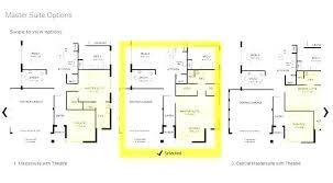 bedroom layout ideas master bedroom layouts master bedroom suite plans master suite ideas