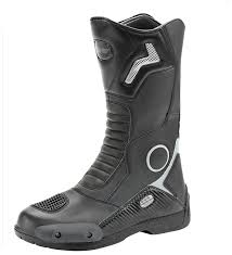 top motorcycle boots inexpensive gear guide motorcycle protective gear you can afford