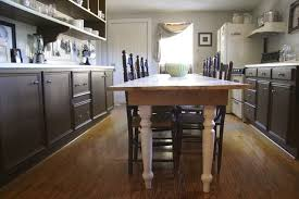 Narrow Kitchen Table Full Size Of Tables U Chairs Small Space - Narrow tables for kitchen