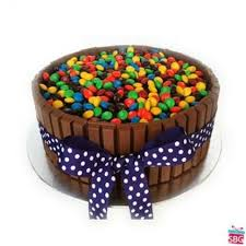 Birthday Cake Delivery Send Birthday Cakes To India Online Birthday Cake Delivery In