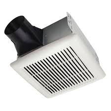 ideas bathroom light with fan intended for charming which