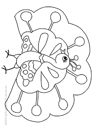 peacock coloring stained glass paint patterns coloring pages