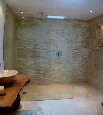 asian shower rooms architect designed japanese pottery studio in