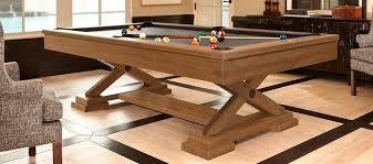 who makes the best pool tables pool tables spas accessories services barton mcgill ltd