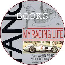 porsche racing logo racing memories store u2013 rsp racing memories