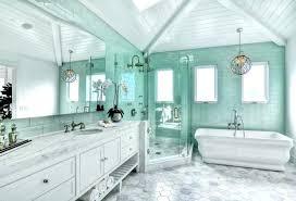 seafoam green bathroom ideas seafoam green bathroom ideas green bathroom marvelous design images