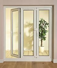 Tri Fold Doors Interior Tri Fold Doors Ebay