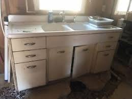 kitchen sink base cabinets sale white base cabinet cabinets for sale ebay