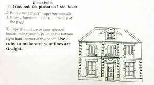 house drawing simple house sketches drawings then follow these building plans