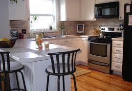 cabinets direct kitchen cabinets image in landmark birch brandy
