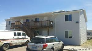 Laramie Wy Zip Code Map 1803 s 10th st multi family home for sale in laramie wy