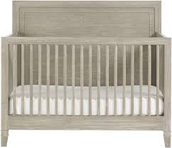 Are Convertible Cribs Worth It by Axis Symmetry Convertible Crib From Smartstuff Coleman Furniture