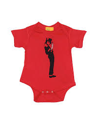 michael baby shower michael jackson onepiece bodysuit creeper rocker baby shower