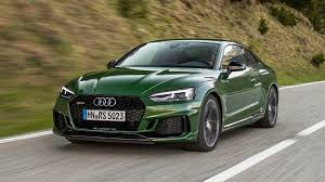 audi rs5 coupe 2019 audi rs5 coupe review and price 2018 2019 cars reviews