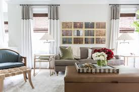 designer marie flanigan gives us an inside look at her houston home