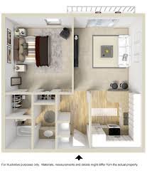floorplans u0026 pricing summerfield place schatten properties