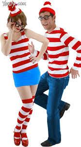 where s waldo costume 42 best where s wally images on wheres waldo wheres