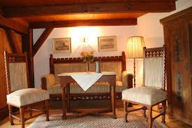 schlosshotel burgstall deutschland metten booking com