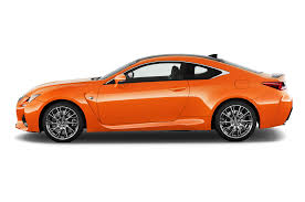 lexus diecast models 2015 lexus rc 350 reviews and rating motor trend
