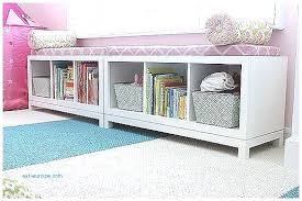 kids reading bench best 50 reading bench with storage design bench ideas