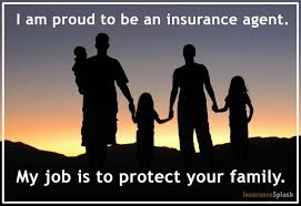 farmers life insurance quote inspiration best 25 insurance quotes ideas on life insurance