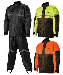 motorcycle riding pants nelson rigg sr 6000 stormrider motorcycle rain suit motorcycle