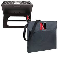 Backyard Classic Professional Charcoal Grill by Masterbuilt Pro 22 5 In Charcoal Kettle Grill In Black 20042711