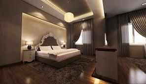 modern schlafzimmer schlafzimmer einrichtung inspiration mit tischleuchte modern glas