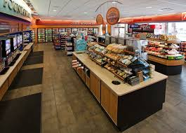 s store best 25 convenience store ideas on convinience store