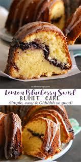 9243 best eat dessert first images on pinterest dessert recipes