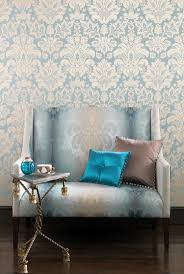 House Wallpaper Designs 438 Best Wall Covering Images On Pinterest Fabric Wallpaper