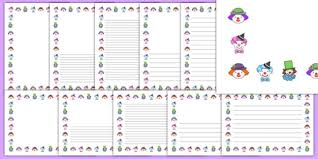 the circus worksheet early years eyfs circus page 1