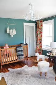 Nursery Blinds And Curtains by Best 20 Curtains For Nursery Ideas On Pinterest Curtains For