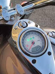 motorcycle road test 2003 kawasaki vulcan 1600 classic