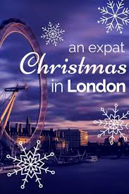 75 best christmas in london images on pinterest christmas in