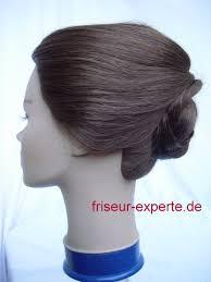 Hochsteckfrisurenen Anleitung F Friseure by Hochsteckfrisuren Friseur Experte