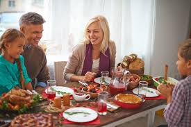 5 ways to celebrate thanksgiving overseas usaa community